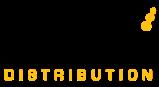 Lynx Distribution